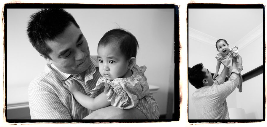 Your Family Story Photography (Sydney Portrait Photographer