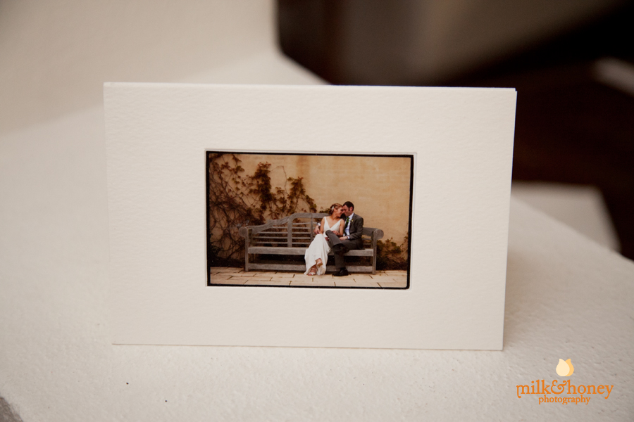 Milk and Honey Photography Thank You cards milkandhoneyau – Order Wedding Thank You Cards