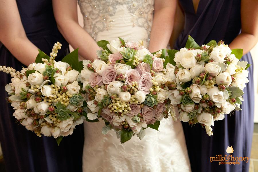 Wedding Flowers sydney wedding flowers