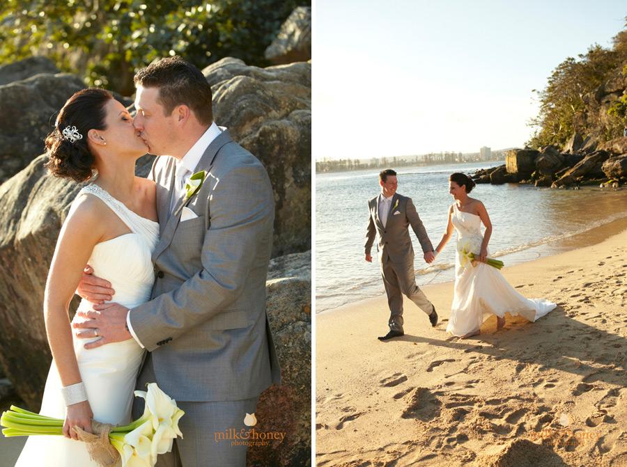 Katie manley wedding