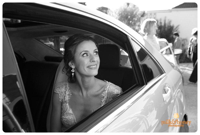 sydney photographer inner west_0114.jpg