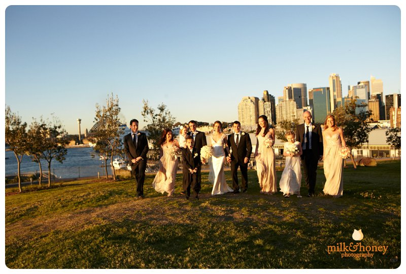 sydney photographer inner west_0122.jpg