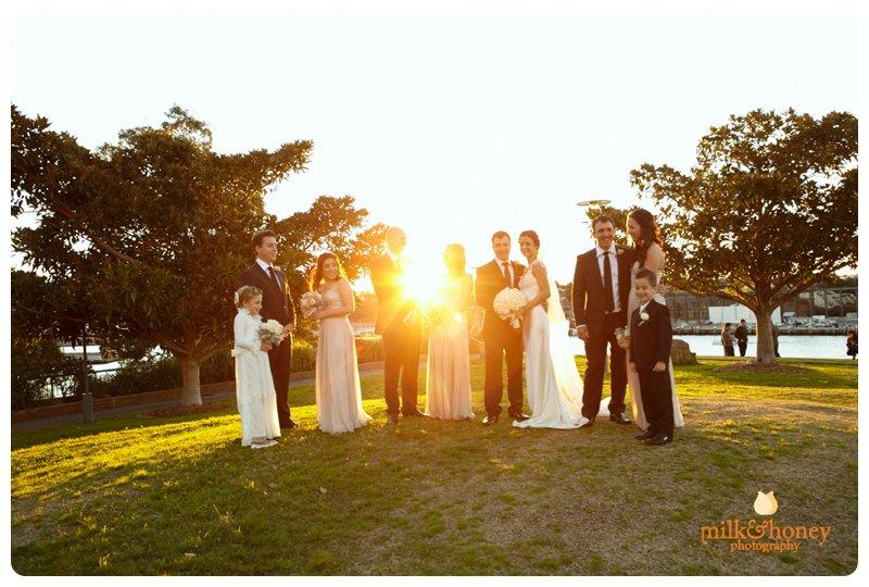 sydney photographer inner west_0123.jpg