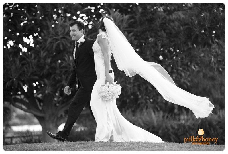 sydney photographer inner west_0125.jpg