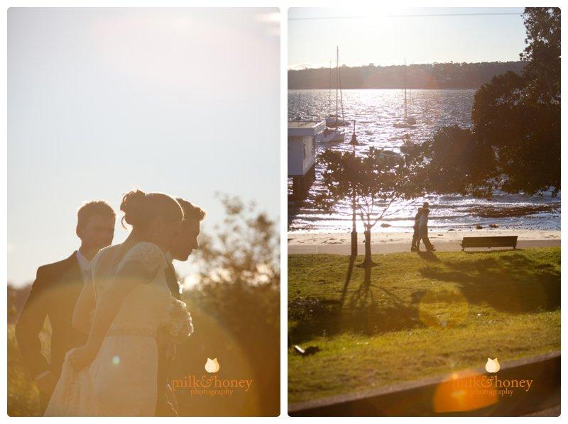 Sydney photographer_0159.jpg