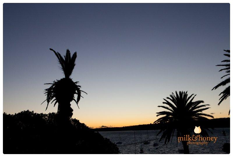Sydney photographer_0165.jpg