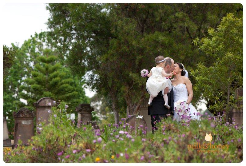 sydney photographer inner west_0142.jpg
