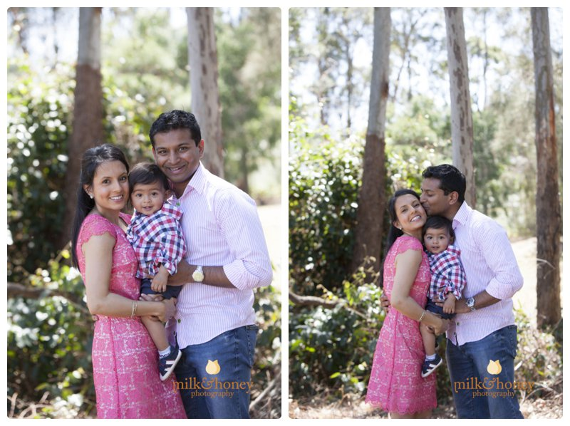 Couple Photography
