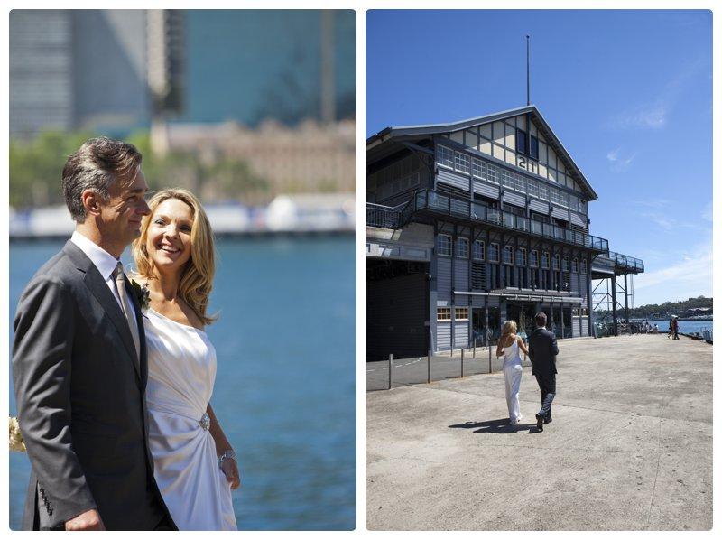 Sydney photographer_0228.jpg