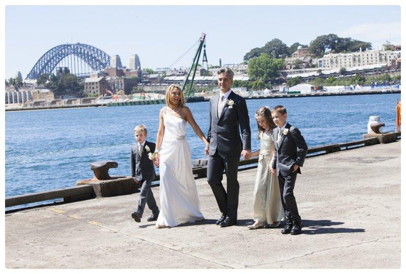 Sydney photographer_0229.jpg