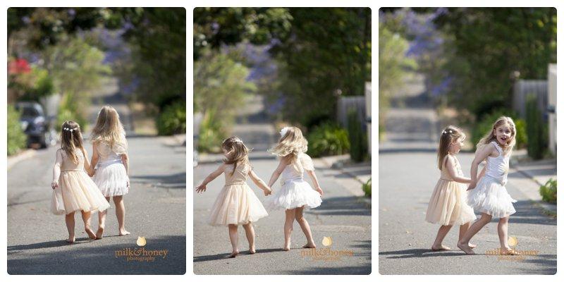 Sydney photographer_0252.jpg