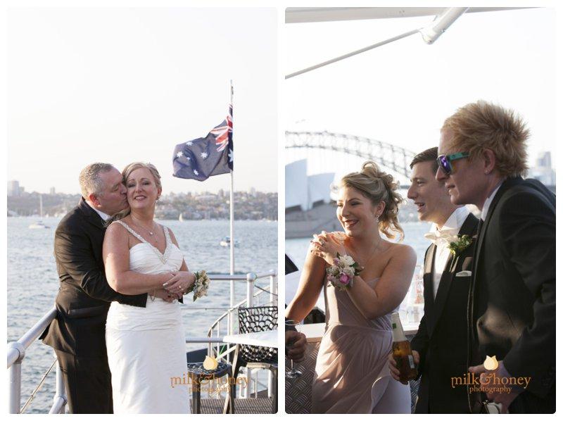 Sydney photographer_0279.jpg