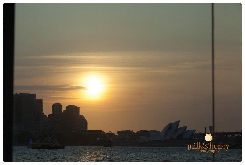 Sydney photographer_0287.jpg