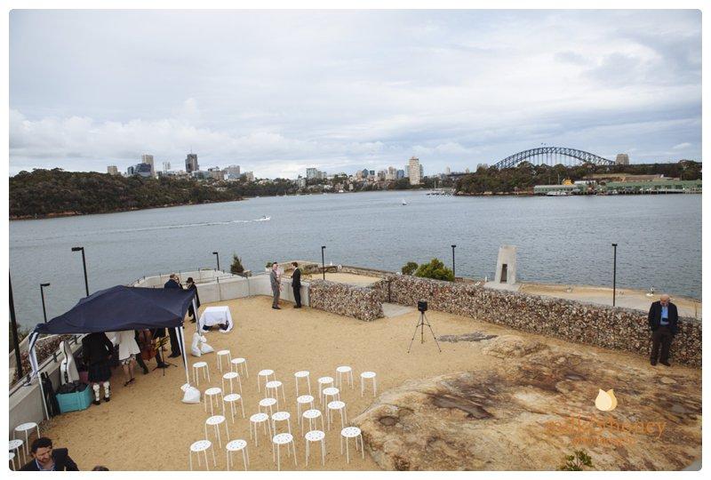 Sydney photographer_0296.jpg