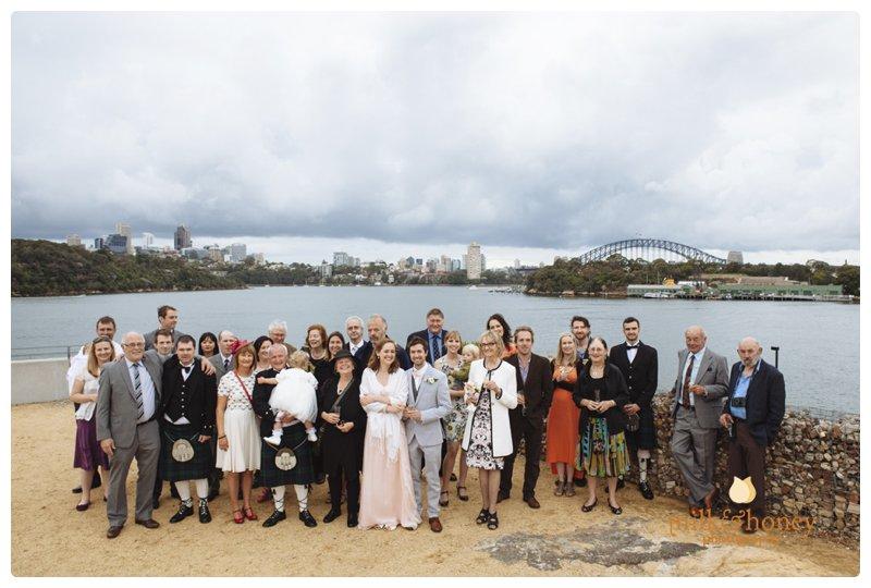 Sydney photographer_0304.jpg