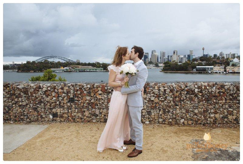 Sydney photographer_0308.jpg