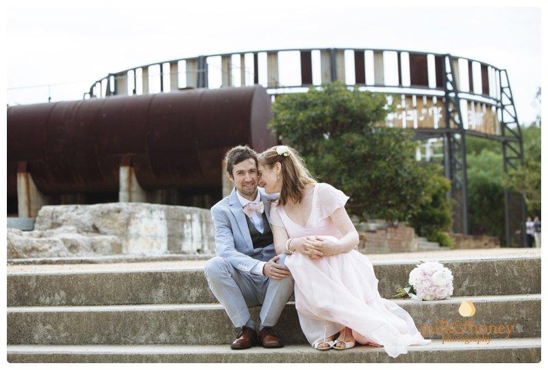 Sydney photographer_0311.jpg