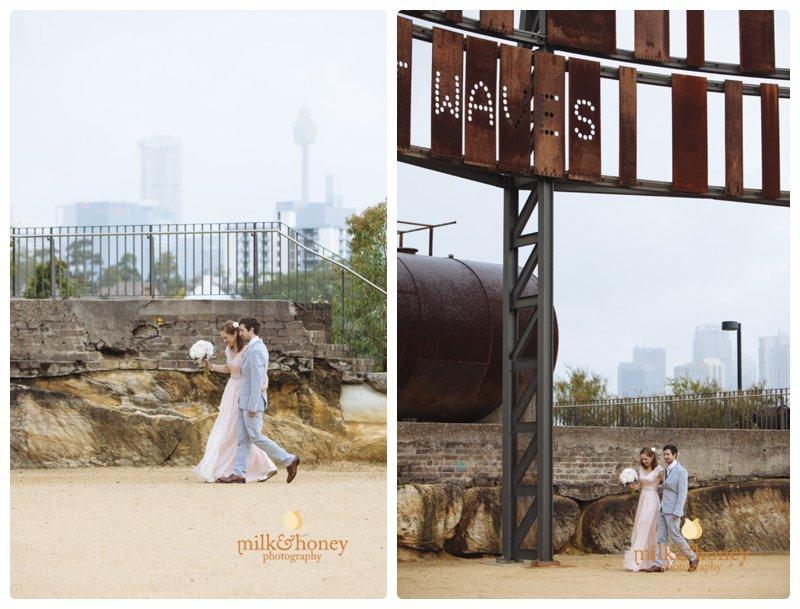 Sydney photographer_0316.jpg