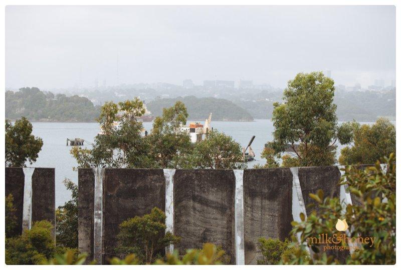 Sydney photographer_0320.jpg