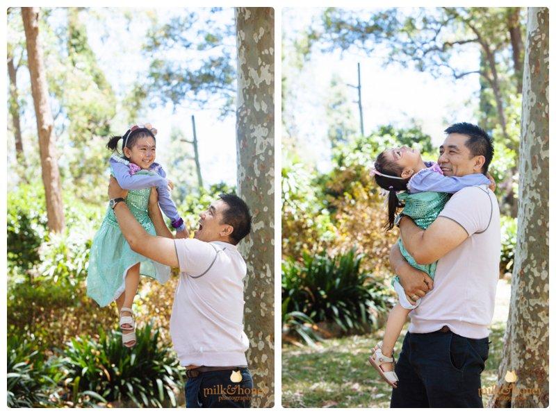 Sydney photographer_0374.jpg