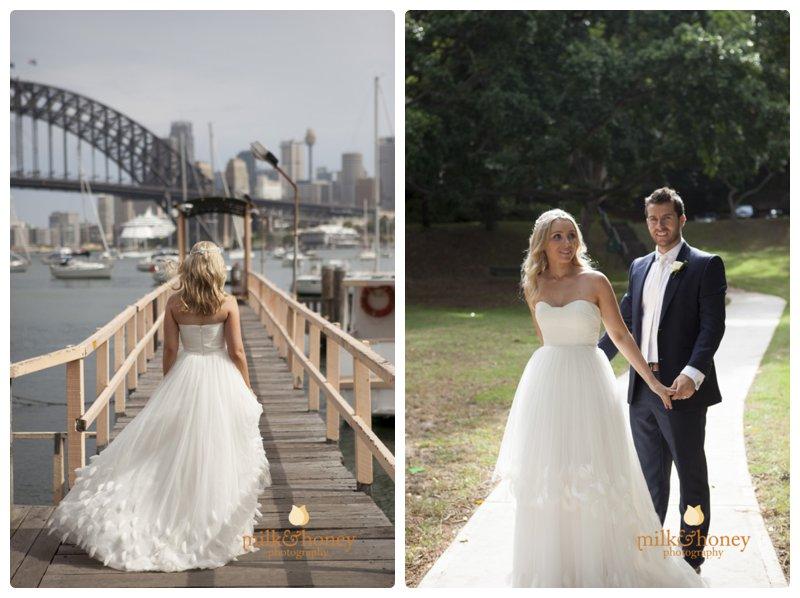 Sydney photographer_0378.jpg