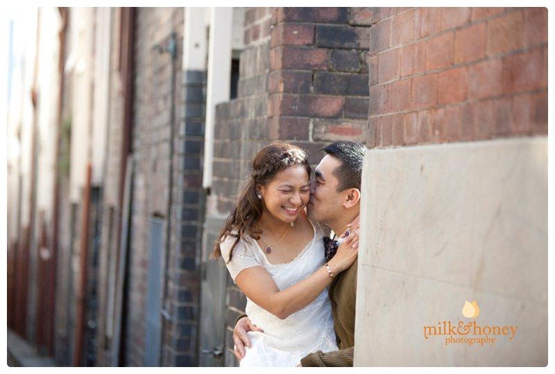 Sydney photographer_0451.jpg