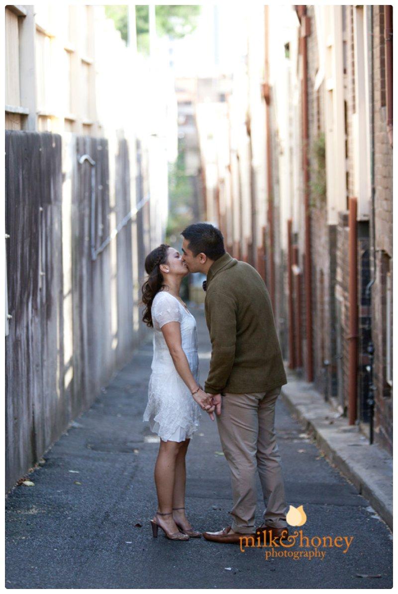 Sydney photographer_0459.jpg
