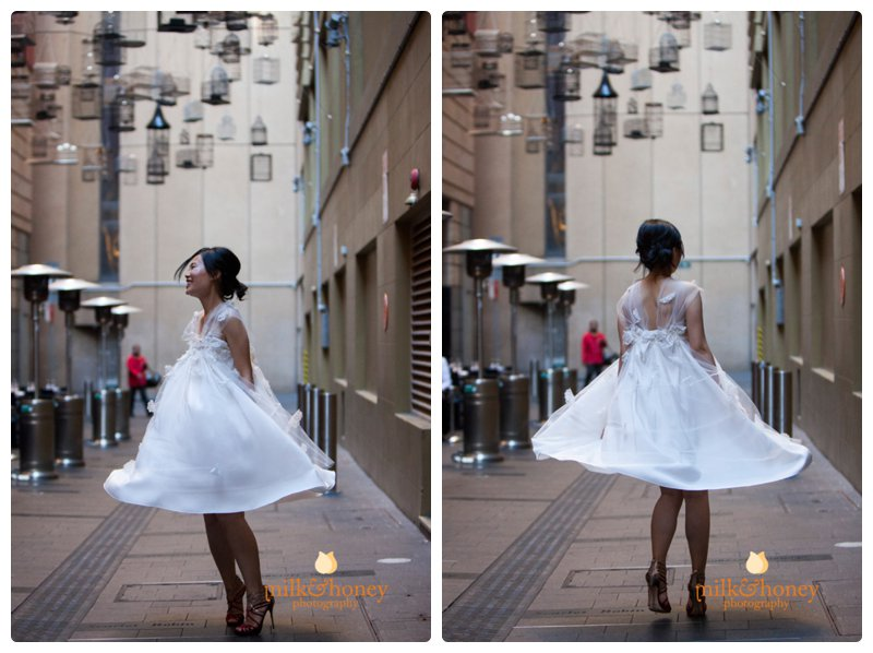 Sydney photographer_0461.jpg