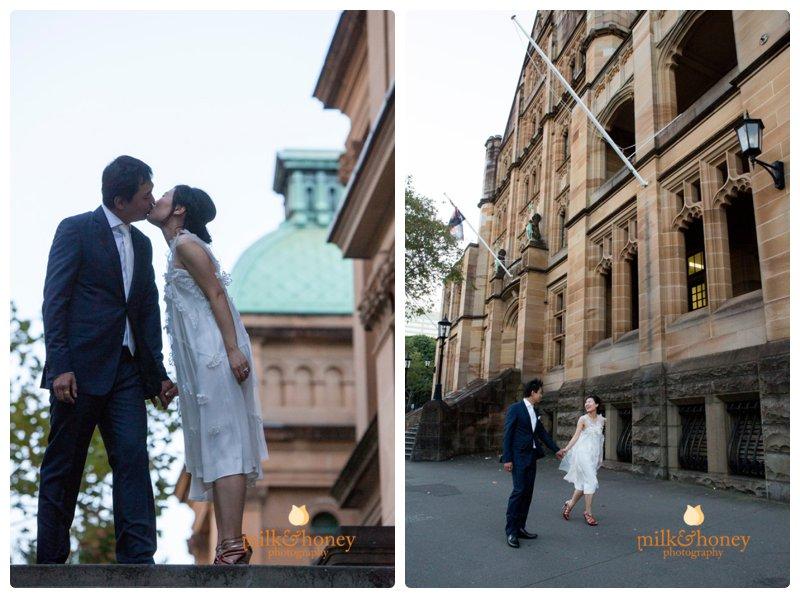 Sydney photographer_0470.jpg