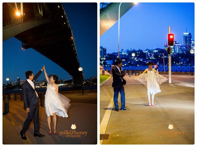 Sydney photographer_0474.jpg