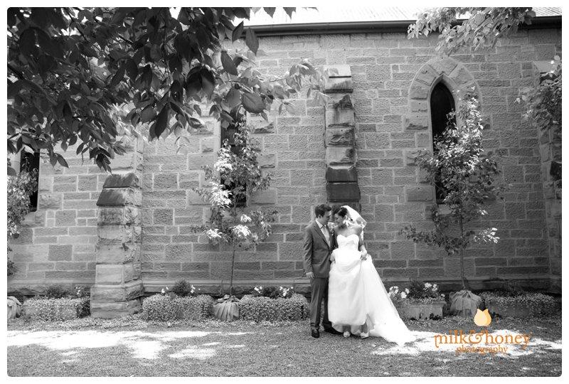 Sydney photographer_0497.jpg