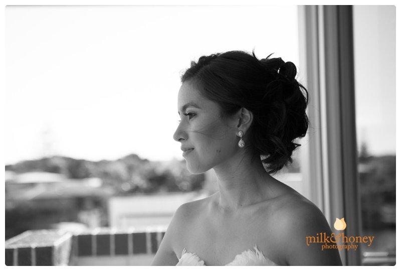 Sydney photographer_0544.jpg