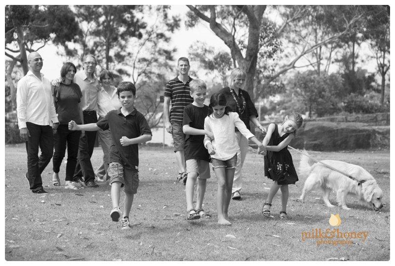 Sydney photographer_0575.jpg