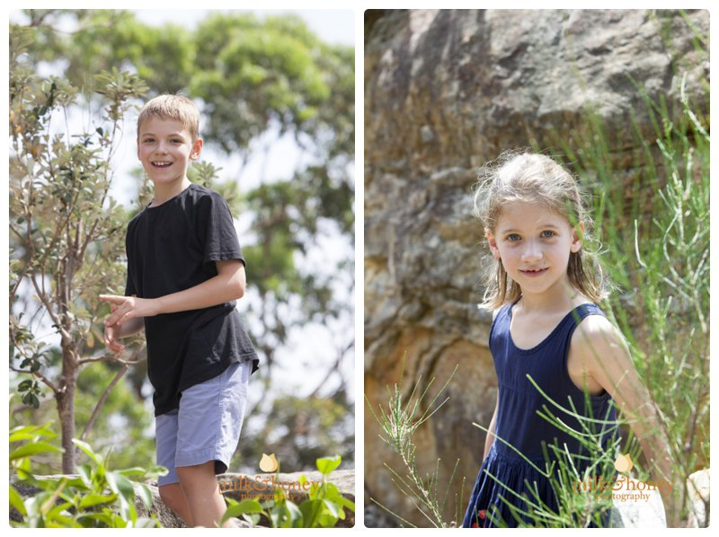 Sydney photographer_0592.jpg