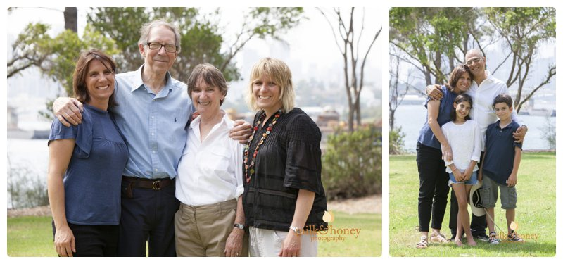 Sydney photographer_0593.jpg