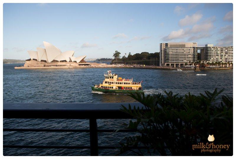 Sydney photographer_0600.jpg