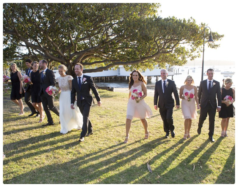 Sydney photographer_0630.jpg