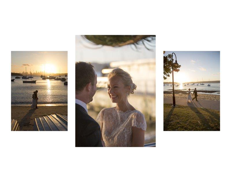 Sydney photographer_0637.jpg