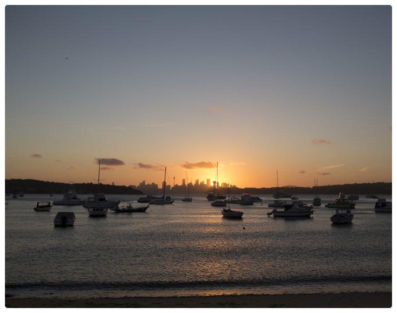 Sydney photographer_0643.jpg