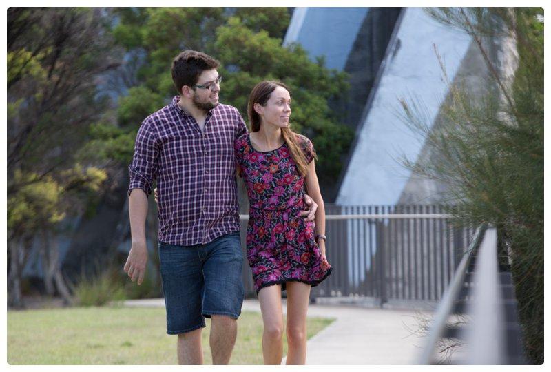 Sydney photographer_0654.jpg