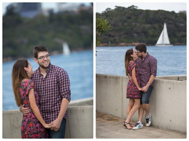 Sydney photographer_0656.jpg