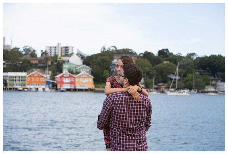 Sydney photographer_0657.jpg