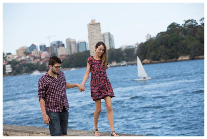 Sydney photographer_0658.jpg