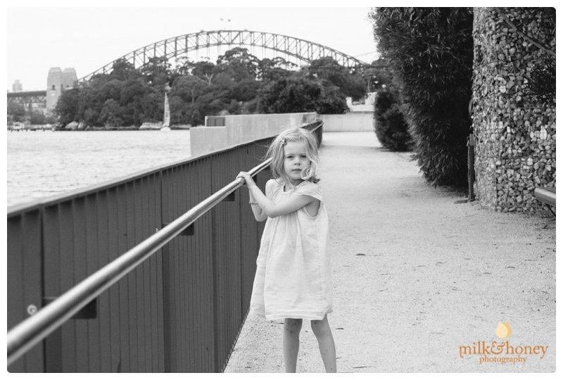 Sydney photographer_0666.jpg