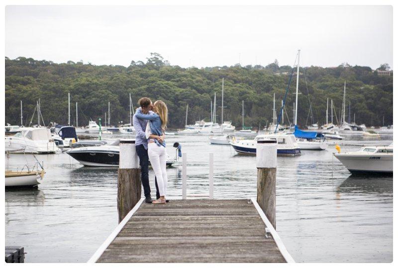 Sydney photographer_0749.jpg