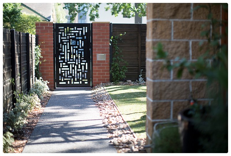 Sydney photographer_0799.jpg