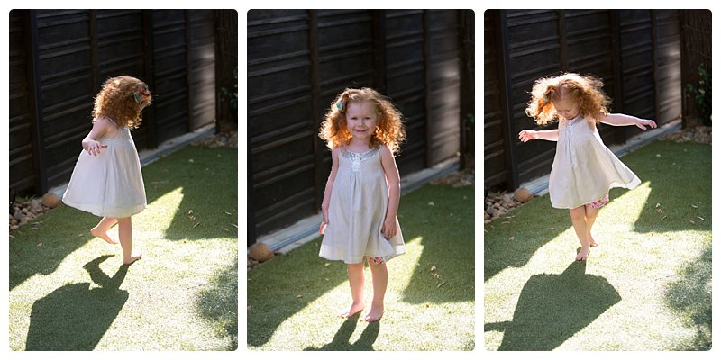 Sydney photographer_0826.jpg