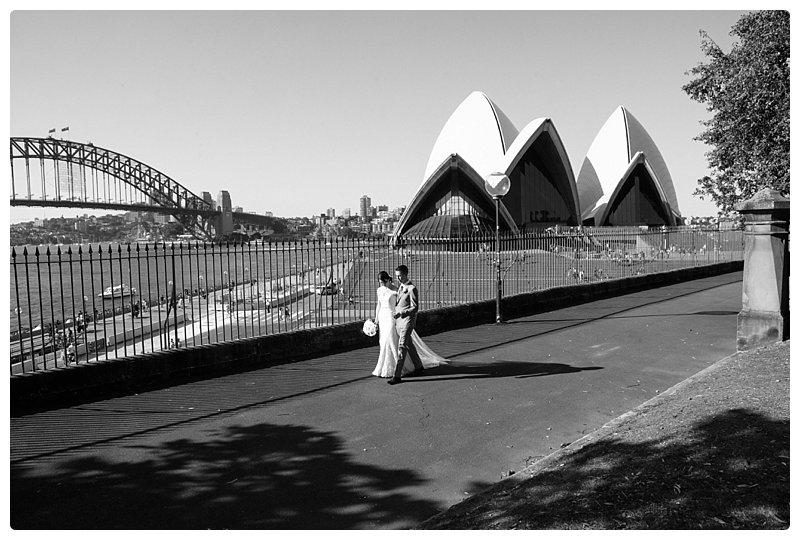 Sydney photographer_1000.jpg