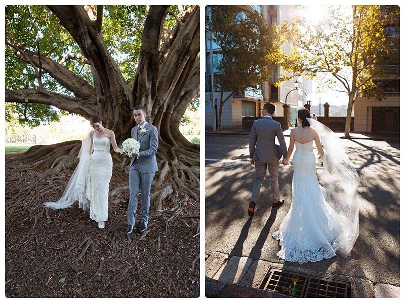 Sydney photographer_1003.jpg