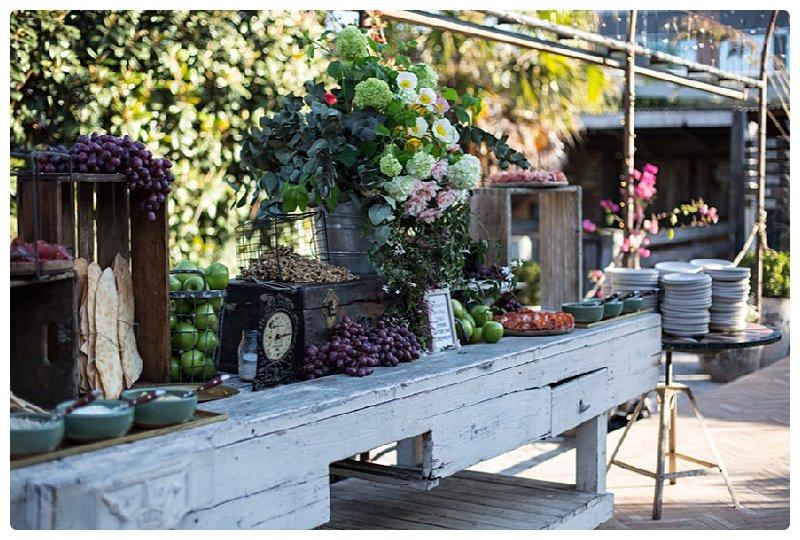 Wedding photography,©MIlk&HoneyPhotography,www.milkandhoneyphotography.com.au,